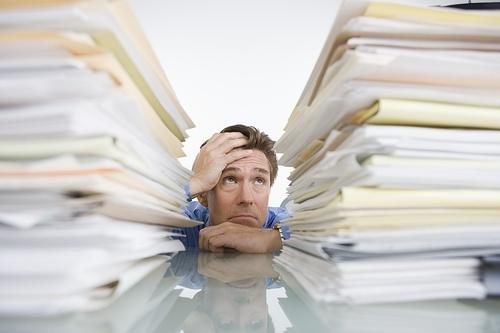 Seis consejos para volver al trabajo con buen pie 12