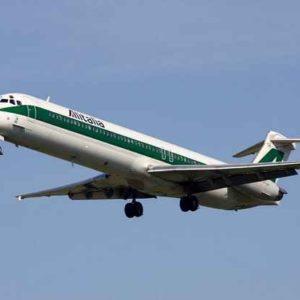 Londres revela que un avión comercial estuvo cerca de chocar contra un OVNI en 1991 23