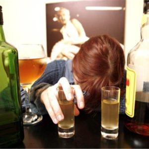 Los pasos a seguir para dejar el alcohol 30