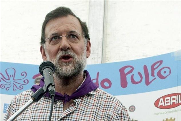 49d777cdd477e76dea7b279017b034de - Rajoy amenaza con una reforma laboral