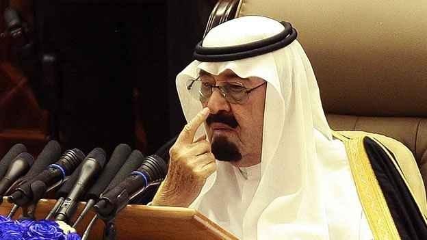 6577c6b0fbc4ba9ae61ff6583dc67c84 - Mujeres podrán votar y ser candidatas en elecciones en Arabia Saudí