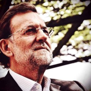 Rajoy realizará recortes similares a los de Cospedal en Castilla La Mancha 24
