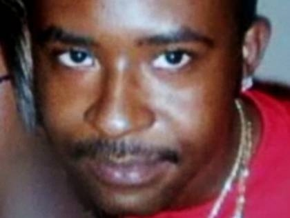 Joven de 24 años muere en Cincinnati por no poder pagar al dentista 12