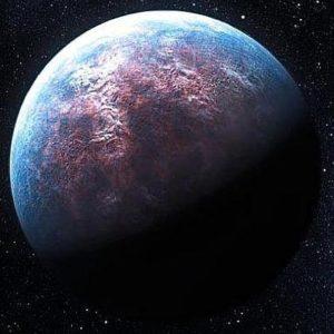 Un planeta a 36 años luz podría albergar vida 20