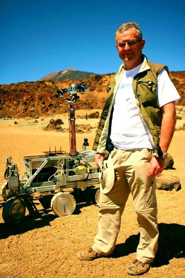 ef76ec555f88001101e0e225c3aa91e9 - Tenerife prueba un Rover para viajar a Marte