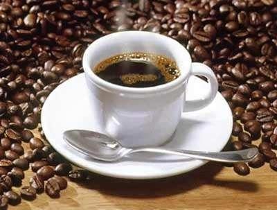 Mujeres que beben café son menos propensas a sufrir depresión 10