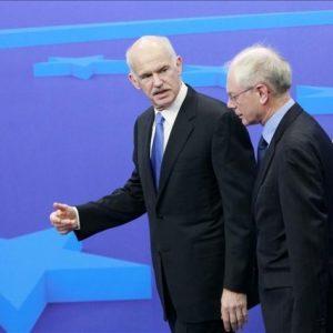 El  Eurogrupo se reúne hoy para desbloquear las ayudas a Grecia 1