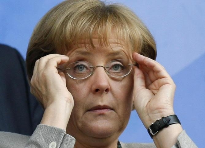 1e8d6dc02986e7e13576b16a6f372759 - La economía de Alemania cerrará 2011 con un fuerte frenazo