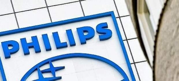 356ecf74a889b7f7265d645375aae6ce - Philips recortará 4.500 empleos en todo el mundo hasta 2014