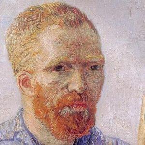 Van Gogh no se suicido 3