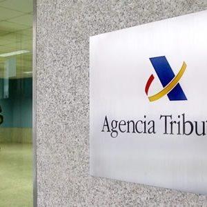 Hacienda extrema la vigilancia sobre las 8.000 grandes empresas 24