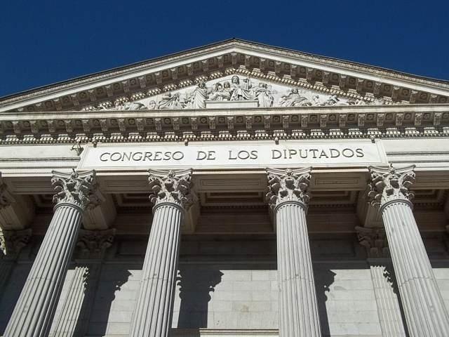 El Congreso gastará un millón de euros en móviles de alta gama para los diputados 11