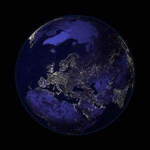A fin de mes seremos 7.000 millones de personas en el mundo 25