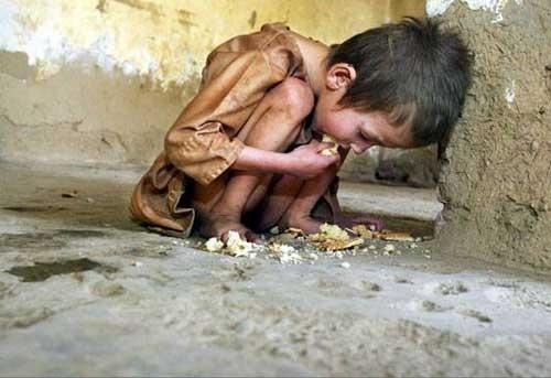 84dcf8a8cba0259cf11299c1eef358f9 - El 25% de los niños españoles vive en el umbral de la pobreza