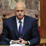 Un importante diputado alemán dice que Grecia está en quiebra 7