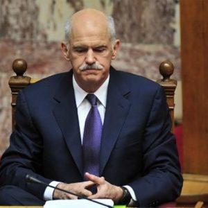Un importante diputado alemán dice que Grecia está en quiebra 23