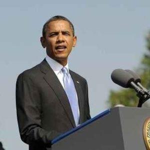 Obama apela en una corte federal la estricta ley de inmigración de Alabama 23