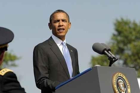 Obama apela en una corte federal la estricta ley de inmigración de Alabama 12
