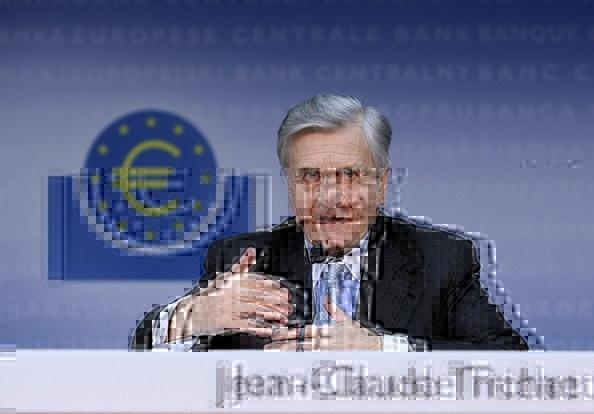 El guardián de los precios en la zona euro se marcha como llegó 10