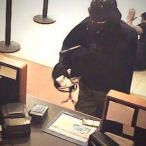 Darth Vader atraca un banco 43