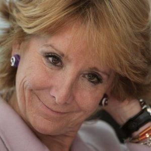 Aguirre desvía 5 millones de Educación a empresas privadas a través del Plan Refuerza 24