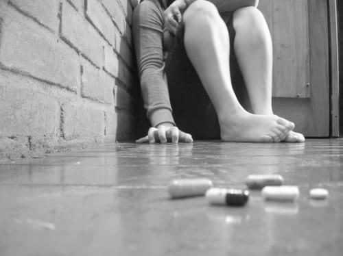 noticias cannabis aumenta el riesgo de depresion
