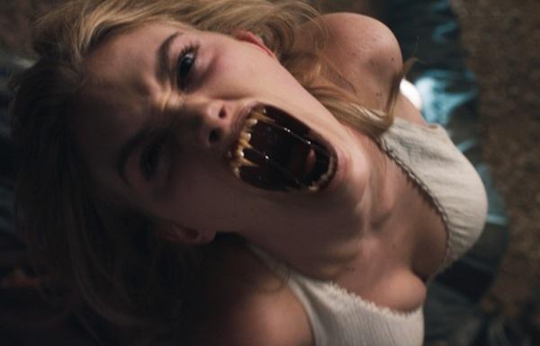 Trailer en Español de Noche de Miedo 14