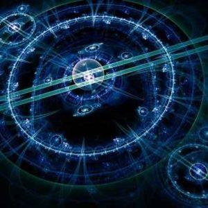 Viajes en el tiempo, posibilidad que asusta a científicos 28