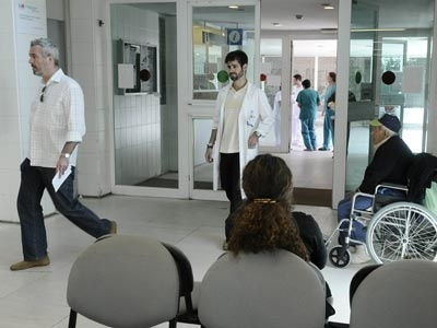 e840dda4af545e4c1b65faeabcfc7bf7 - El 75 % de los hospitales no miden el dolor de sus pacientes