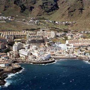 Embargos, desahucios y cortes de luz y agua a decenas de familias en Canarias 27