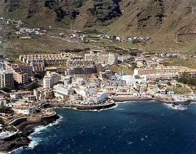 0d3097c18b3f4a6374929da2a3d660f5 - Embargos, desahucios y cortes de luz y agua a decenas de familias en Canarias