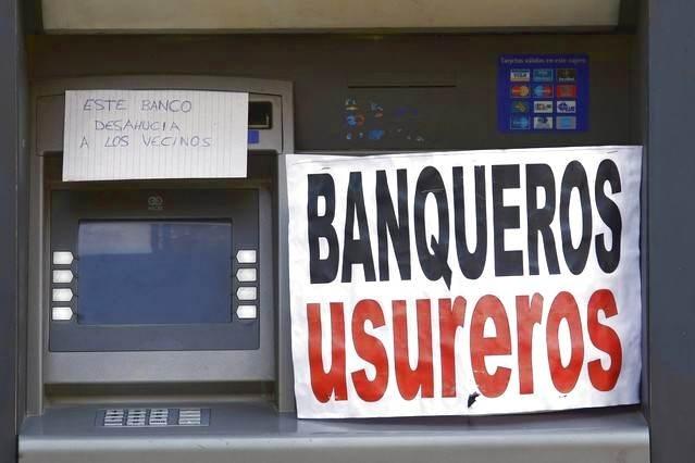 15267278960d6e9dc9bfcf4ab3f6ca09 - ¿Los bancos pondrán sus beneficios  de la ultima década al servicio de los gobiernos?