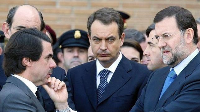 1be563d4d70cbf02096c113db1462610 - Las mentiras del Bipartidismo