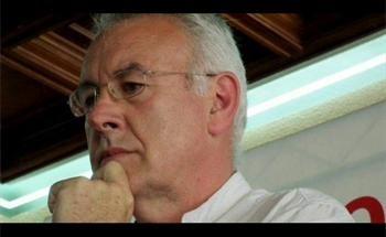 1c72b5b3dc7bf80ea0618ee08adcc847 - La 'venganza' de Aguirre: podría suspender de empleo y sueldo a cuatro docentes por protestar contra sus recortes