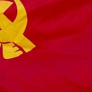 El PCE de Asturias reconoce en IU su cauce electoral en el conjunto de España 61