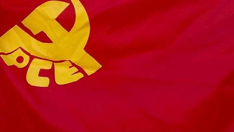 El PCE de Asturias reconoce en IU su cauce electoral en el conjunto de España 13