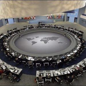 El G-20 deja sola a Europa ante la crisis 26