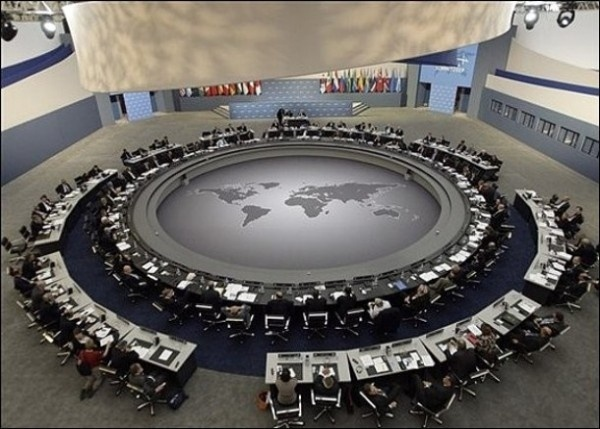 El G-20 deja sola a Europa ante la crisis 14