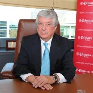 """La CEOE reclama adoptar """"medidas muy duras"""" al """"día siguiente"""" del 20N 25"""