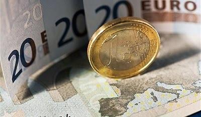 La crisis de la deuda soberana golpea ya a 12 de los 17 países del euro 11