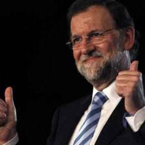 Influyentes medios internacionales culpan a Rajoy de disparar la prima de riesgo de España 10