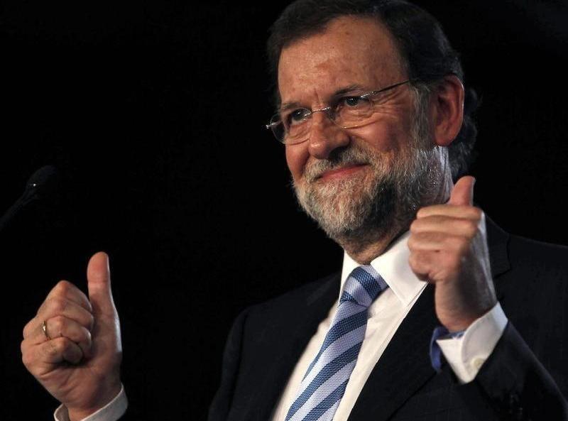 7a39d43acd423737f440a2b509dd494a - Influyentes medios internacionales culpan a Rajoy de disparar la prima de riesgo de España