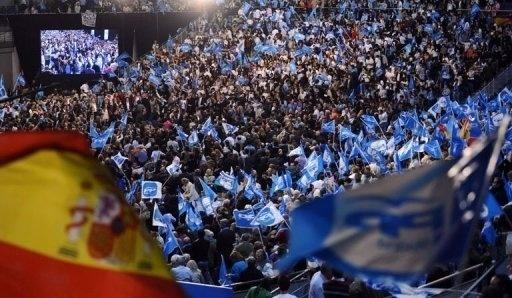 8b07d68e197daf2ec649a33eed7b1e00 - Con más recortes, España puede repetir el círculo vicioso de Grecia