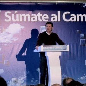 El PP Gallego, desactiva la tarjeta sanitaria de los usuarios tras agotar el subsidio de desempleo 19