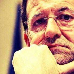 Rajoy no espera creación de empleo al menos hasta finales de 2015 19