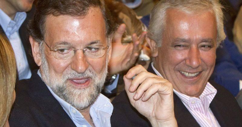 2decf24e5eeb84ac85b23c4377295614 - El Gobierno de Rajoy restringirá con urgencia las ayudas a la dependencia