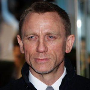 """Daniel Craig: """"Una banda de ladrones está dirigiendo el mundo"""" 21"""