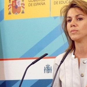 Cospedal lleva la ruina a la concesionaria de limpieza de centros de salud y hospitales de Castilla La Mancha 5