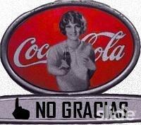 La fórmula secreta de Coca-Cola 11