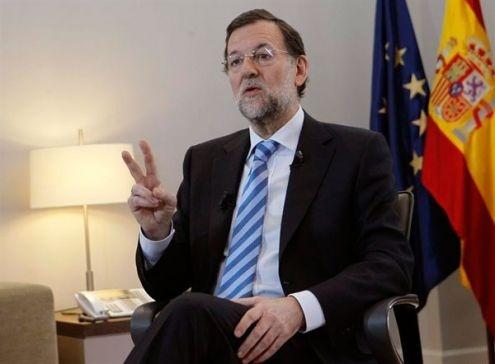 26592557cec344d5b5b242a1353cc260 - Rajoy confirma un tijeretazo fiscal de 40.000 millones